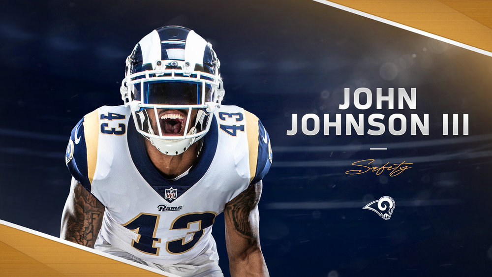 Rams_Social_1920x1080_JohnJohnsonIII.jpg