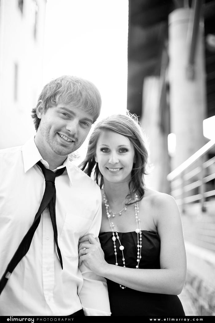Arkansas Portrait Photography
