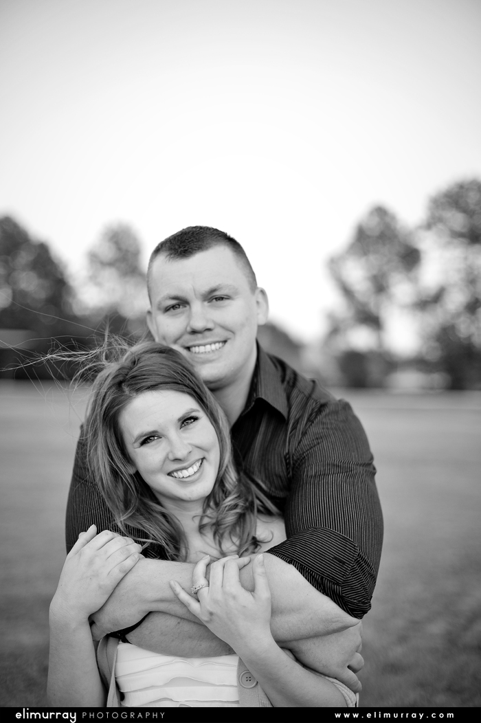 Little Rock Portraits
