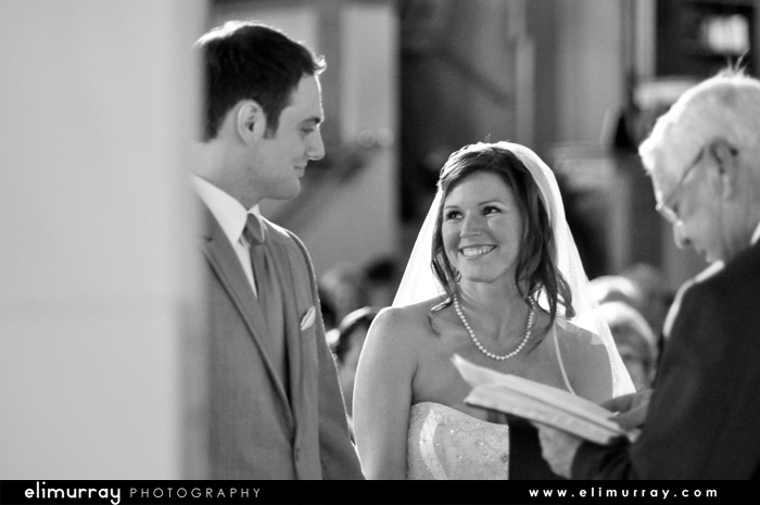 Top Arkansas Wedding Photographers