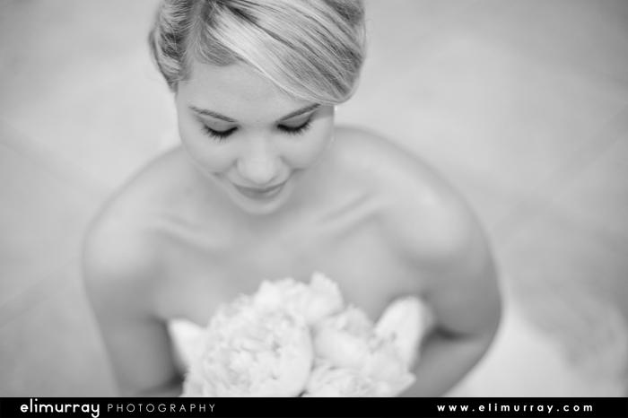 Eli Murray Photography