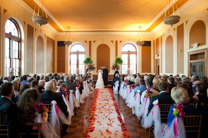 lauren michael jonesboro arkansas wedding photographer
