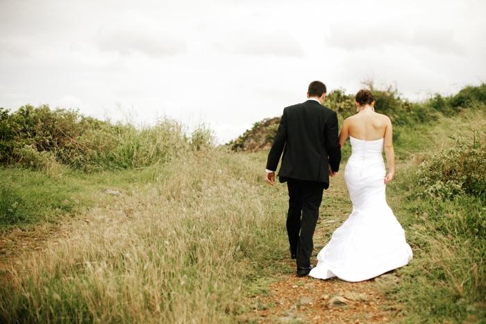 Eli and Leslie Wedding Photos