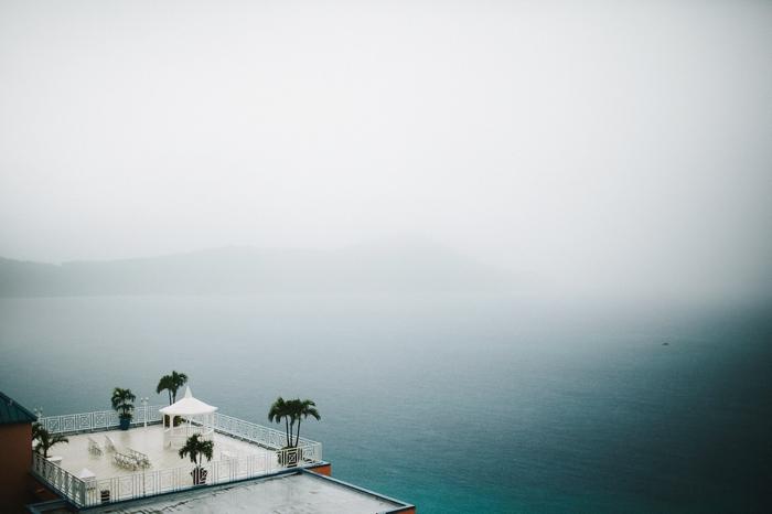 sugar bay resort wedding venue