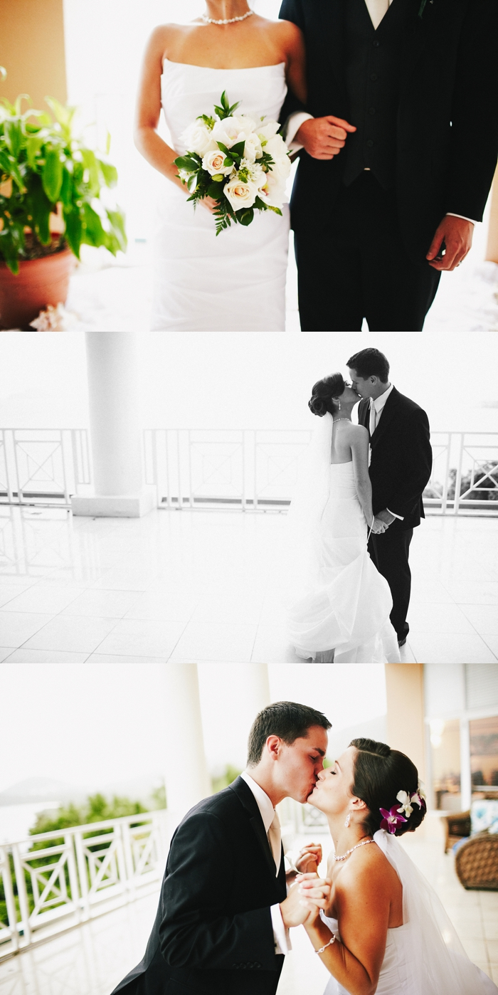 Eli Murray Destination Wedding