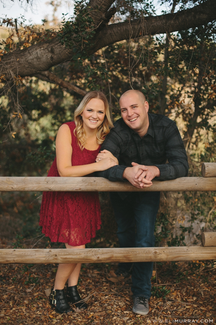 Orange County Portrait Photographer
