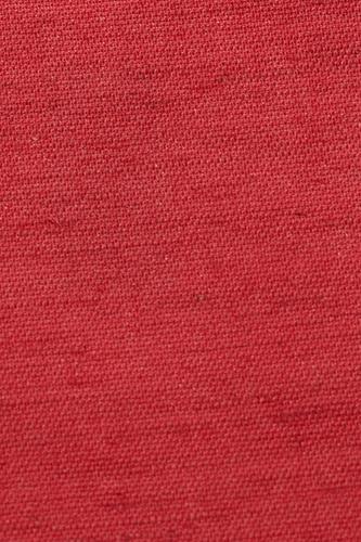 Crimson
