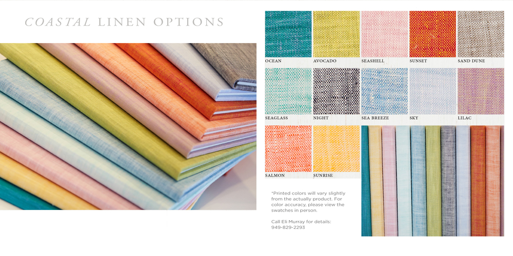 Coastal Linen Options.jpg