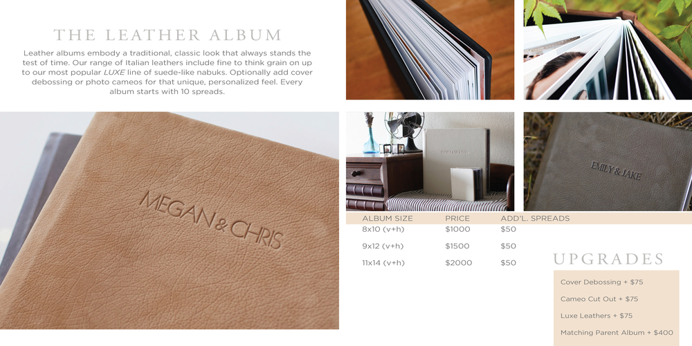 Leather Albums.jpg