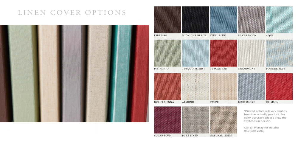 Linen Cover Options.jpg