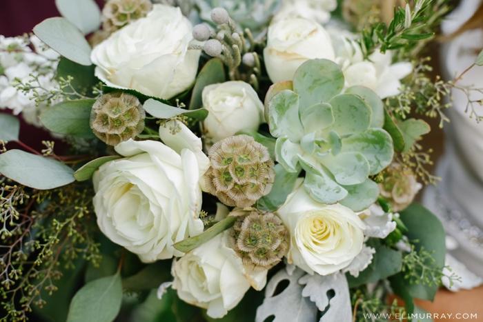 Magical blooms florist Redondo Beach