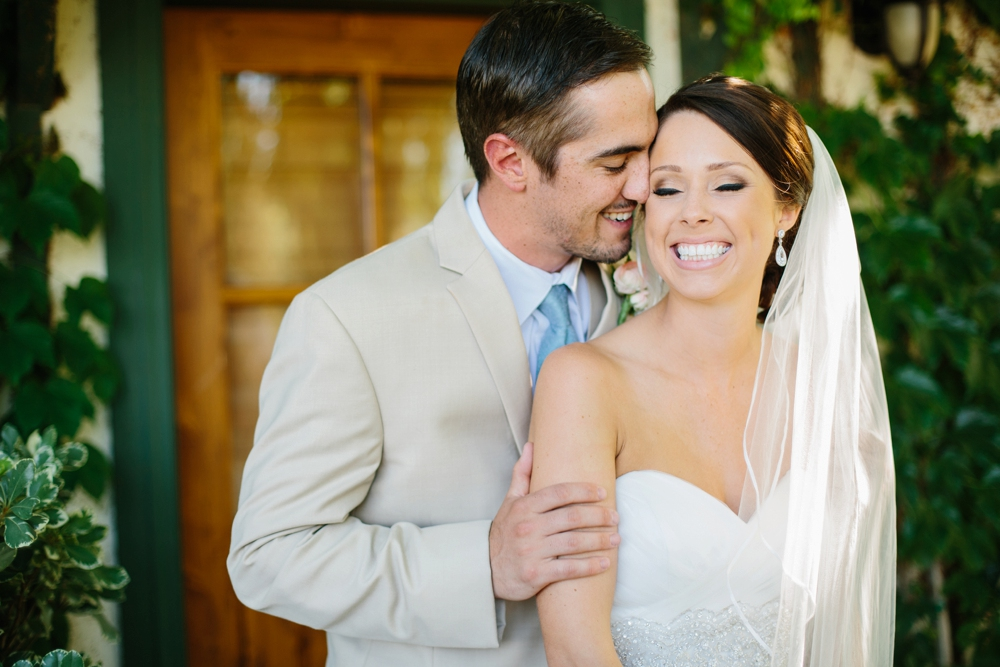 mission viejo wedding photography