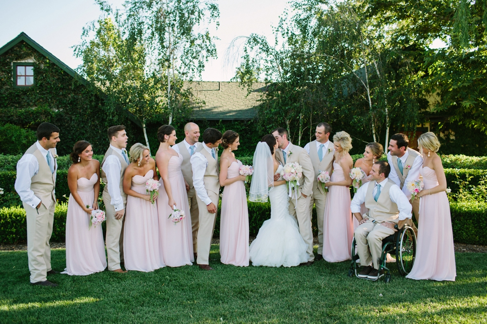 temecula california wedding photographers