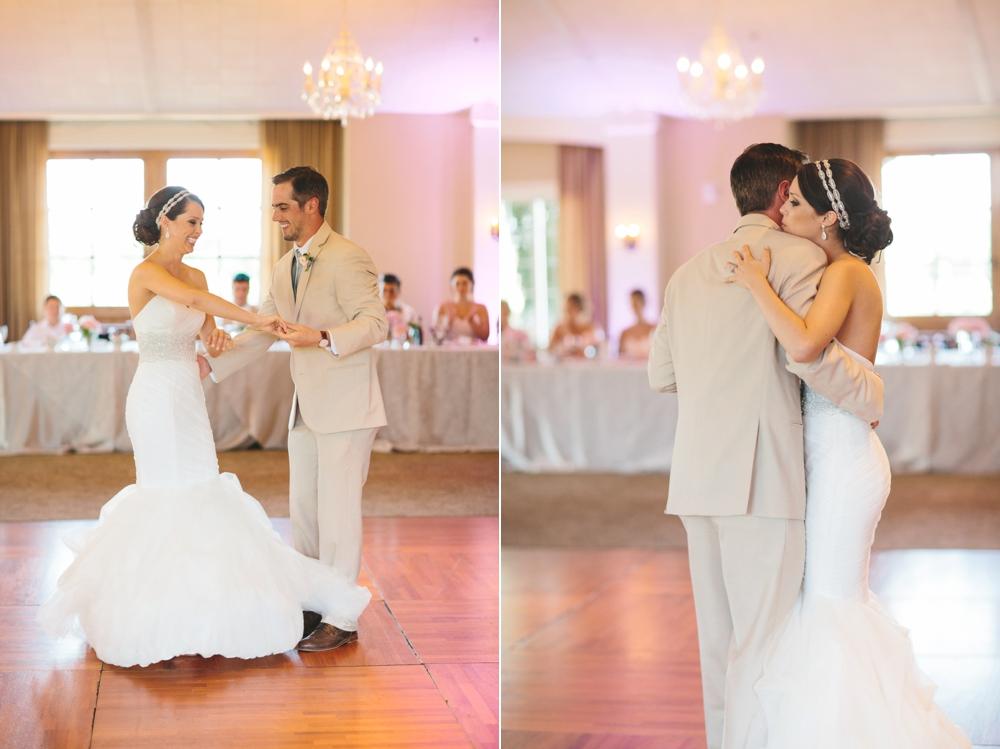 wedding photography in temecula, california