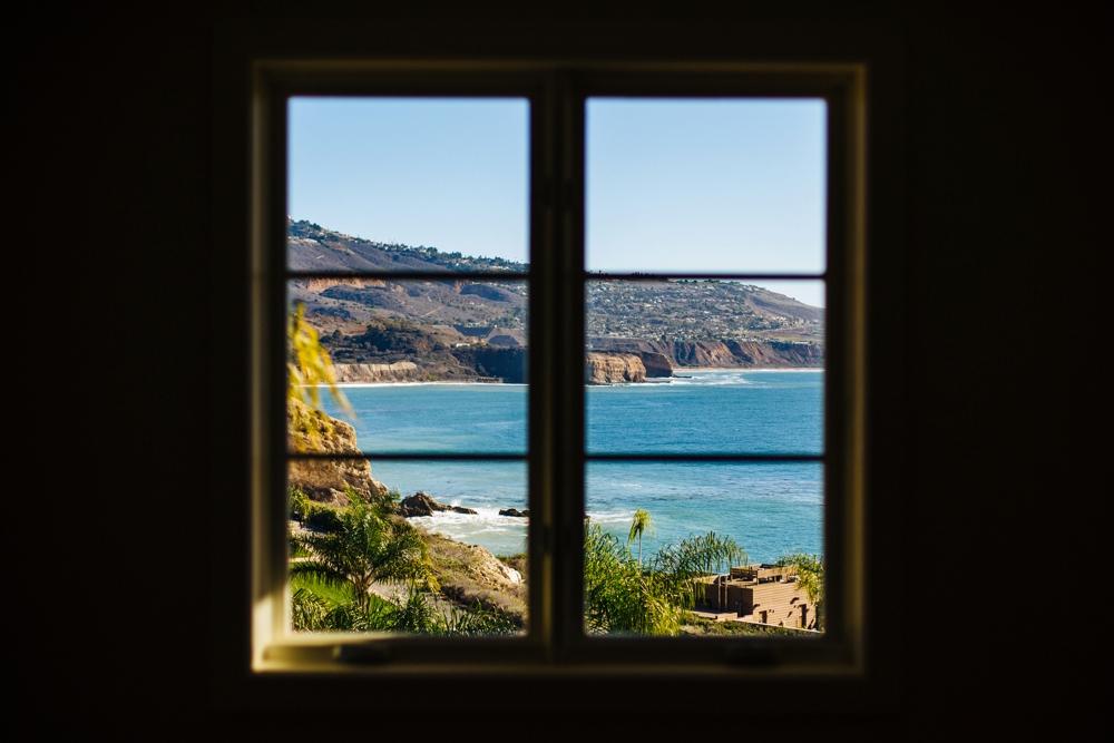 Rancho Palos Verdes Ocean View