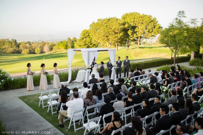Aliso Viejo, California Weddings