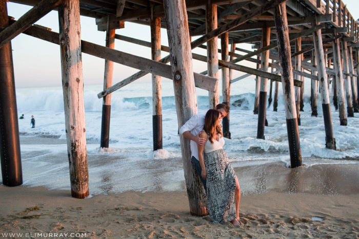 Orange County Top Wedding Photographers