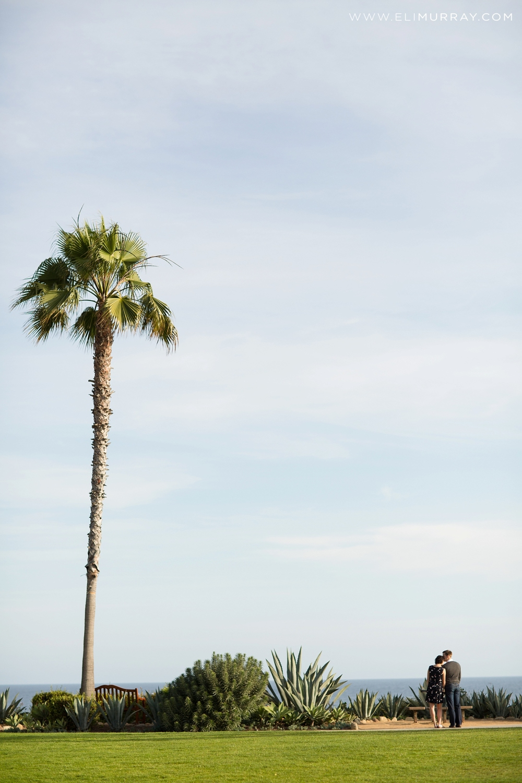 Montage Laguna Beach Photos