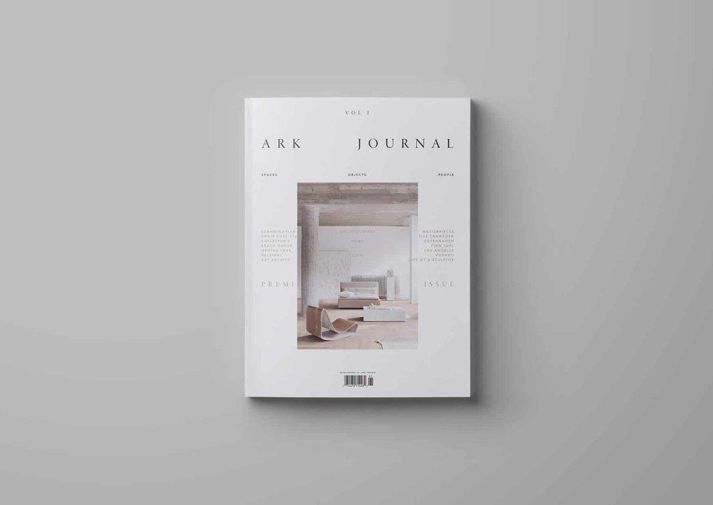 04_arkjournal_01_cover_TX.jpg