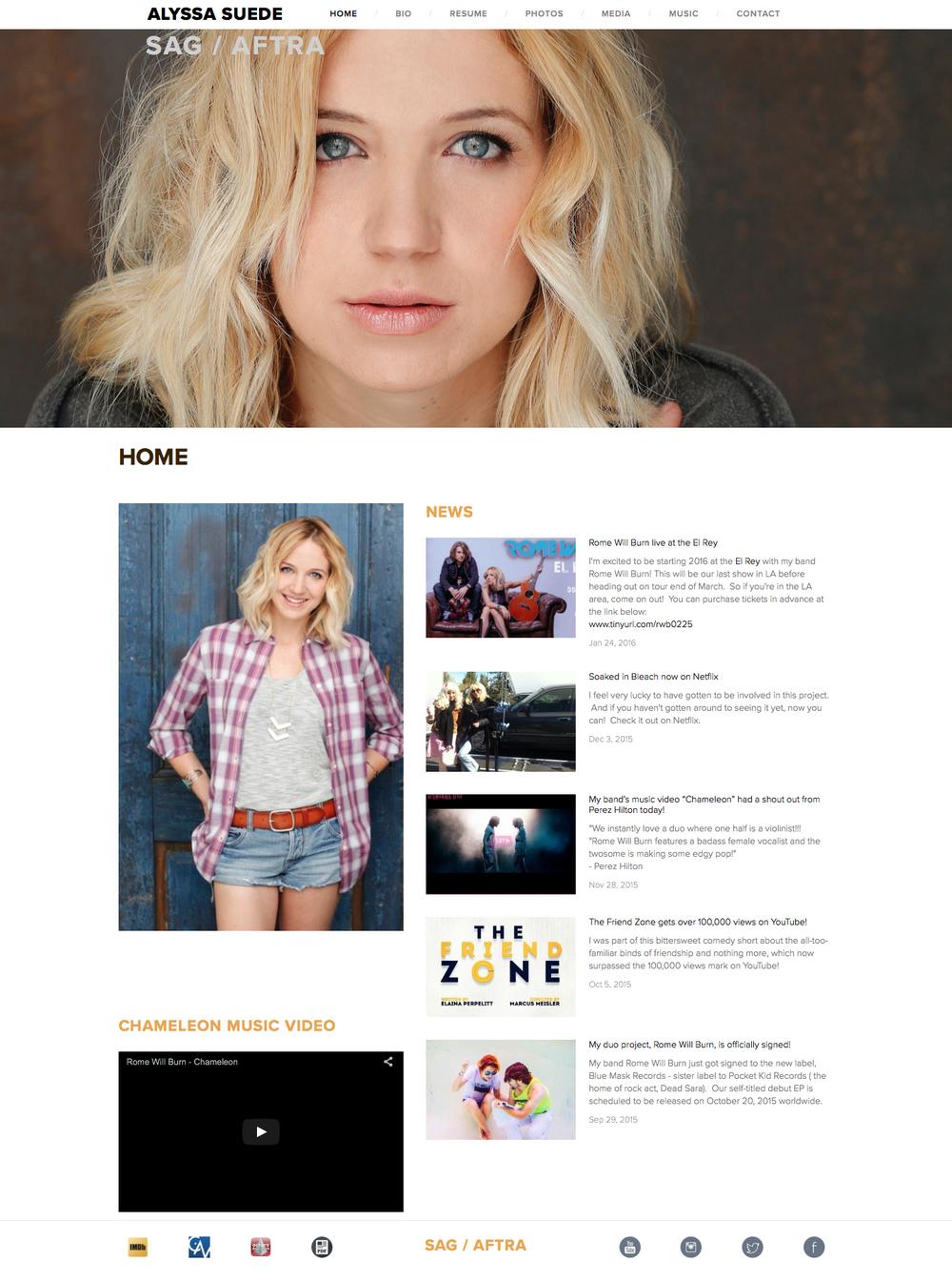 Suede_Homepage.jpg