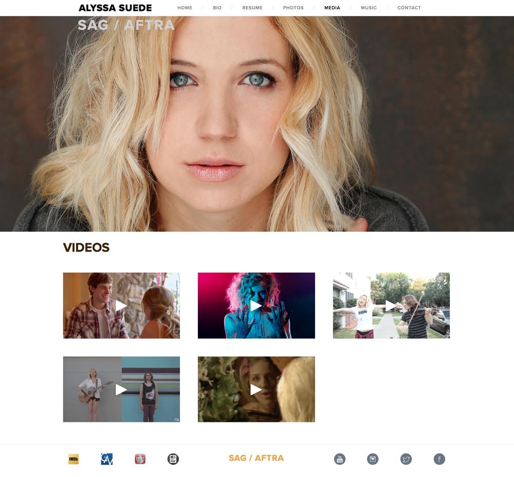 Suede_Videos.jpg