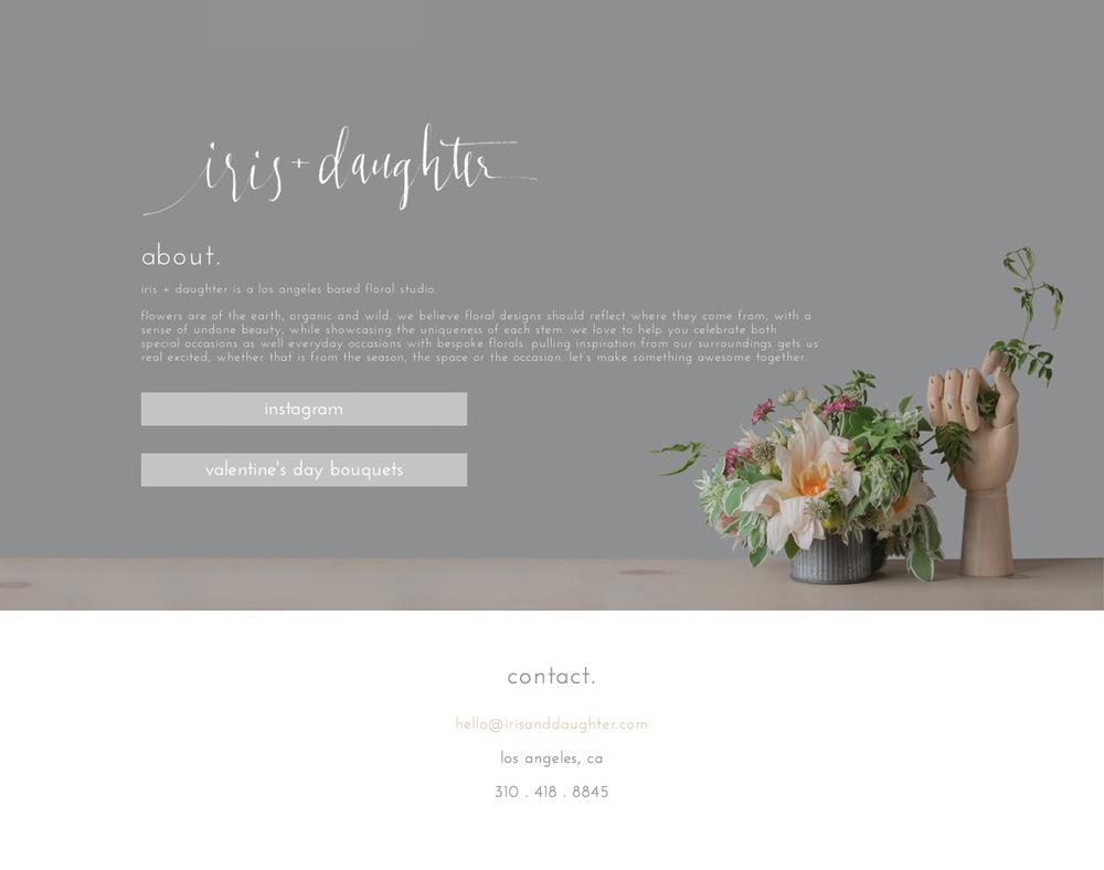 I+D_Homepage.jpg