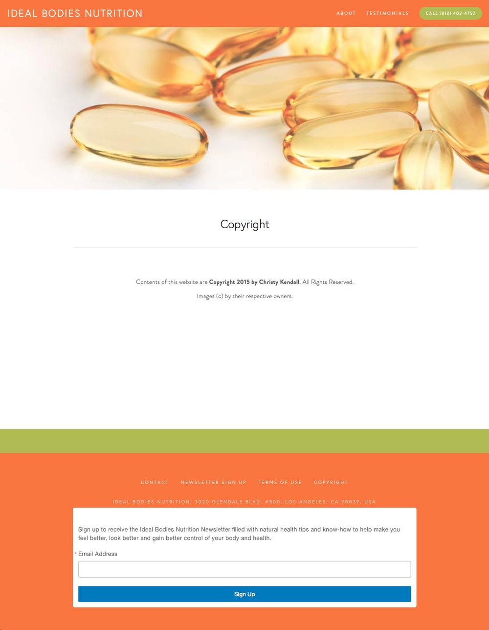 IBN_Copyright.jpg