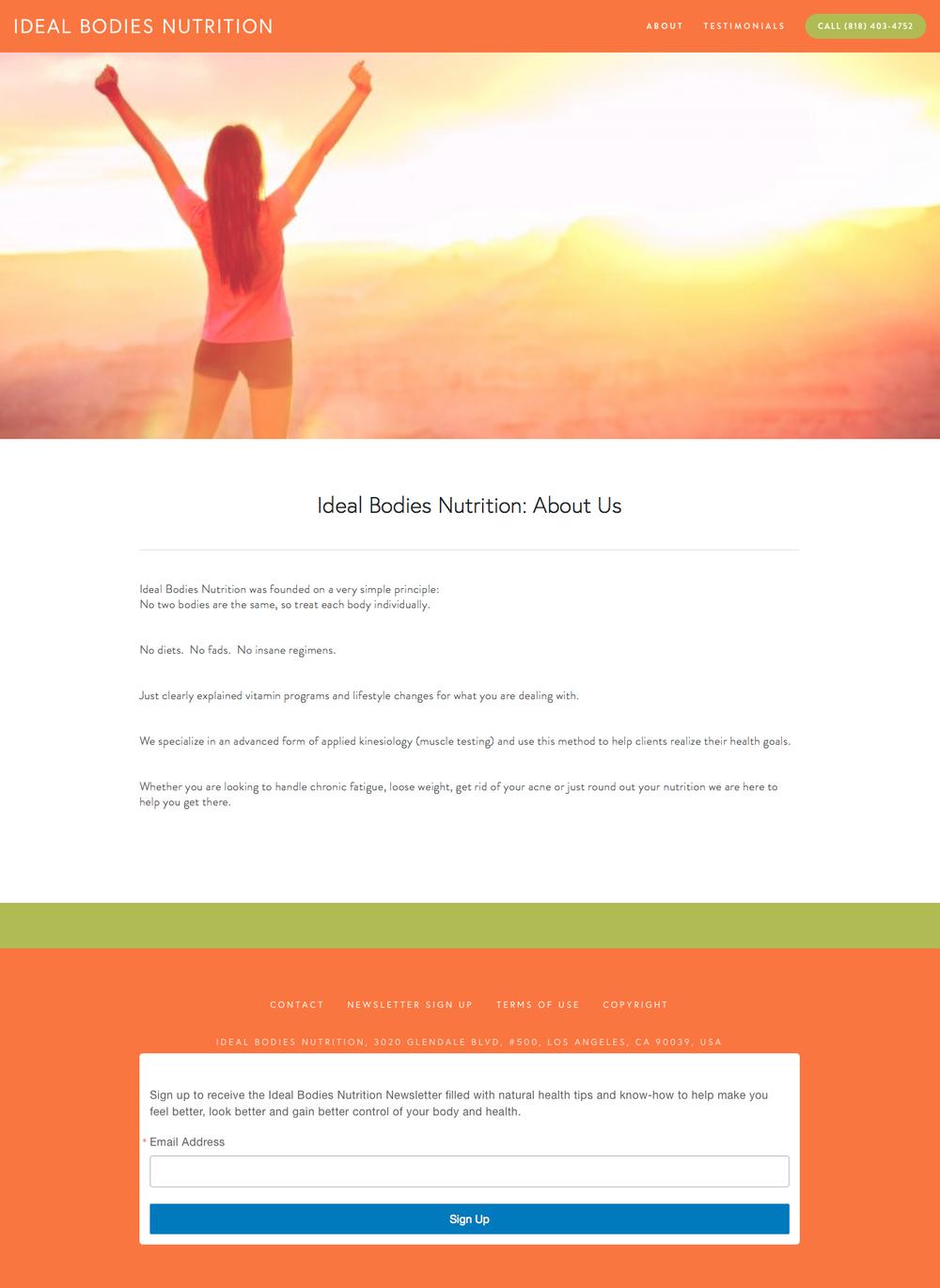 IBN_Homepage.jpg