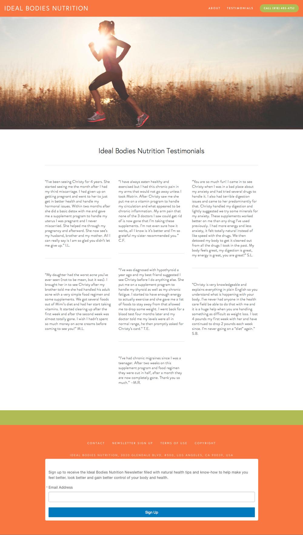 IBN_Testimonials.jpg