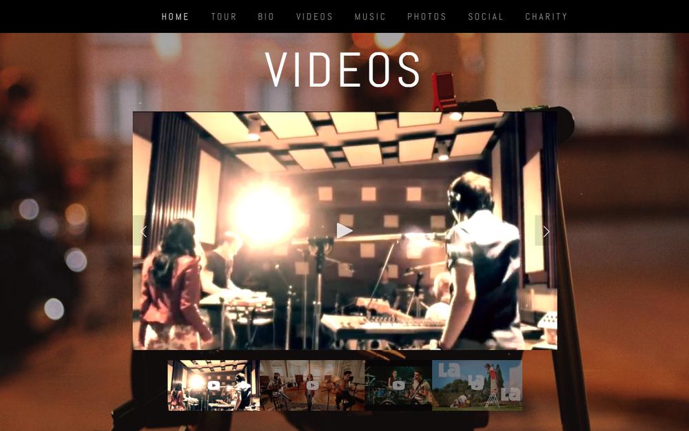 MM_Videos.jpg
