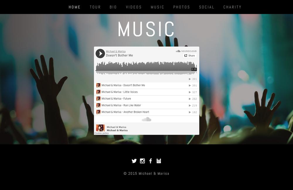 MM_Music.jpg