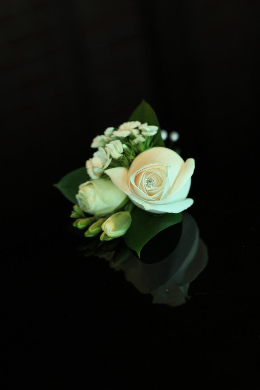 buttonhole2.jpg
