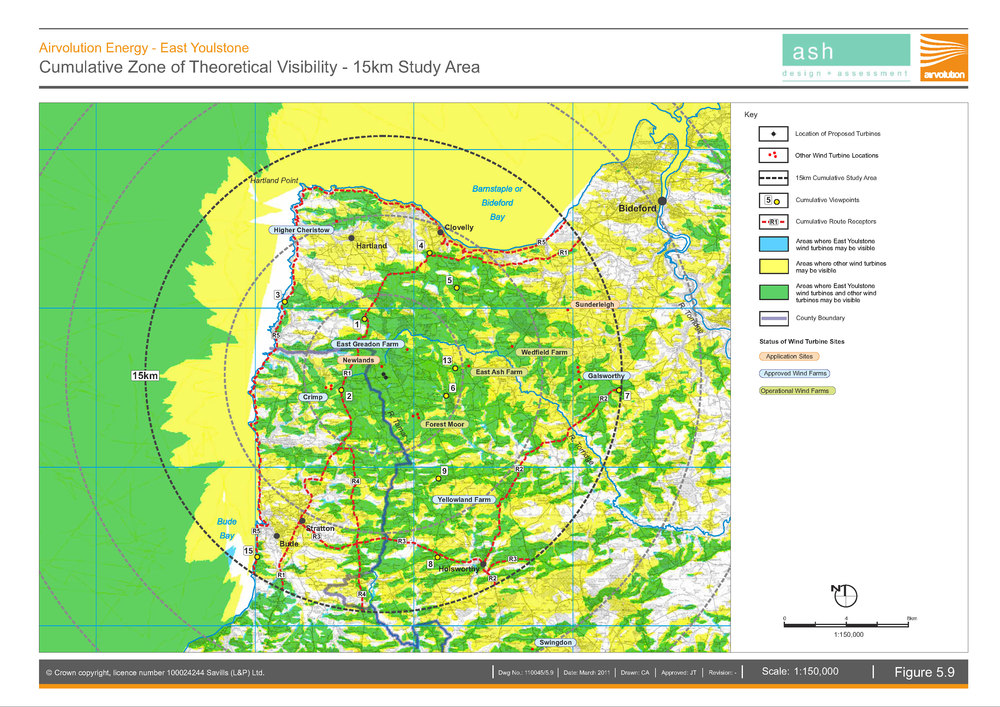 East Youlstone - 110045_5.9 - Cumulative ZTV of wind farms 15km from PDF.jpg