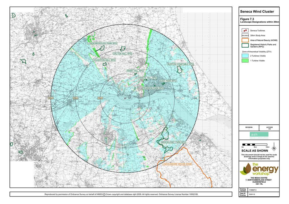 Fig 7.3 Landscape Designations 30km.jpg