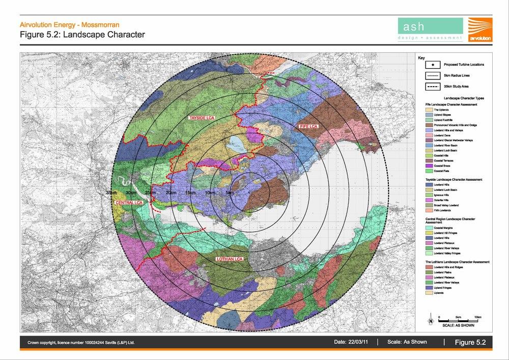 Fig 5.2 - Landscape Character 35km.jpg