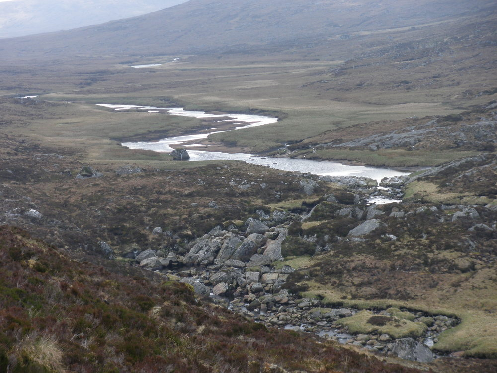 Dam site.JPG