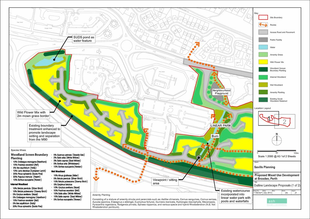 Figure OLP1 - Outline Landscape Proposals.jpg