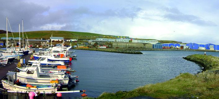 Lerwick Harbour 3.jpg