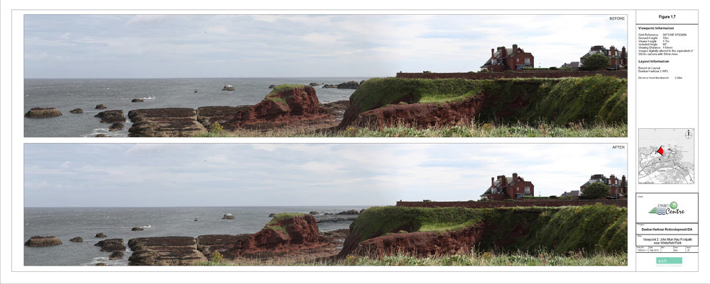 Dunbar Harbour 4.jpg