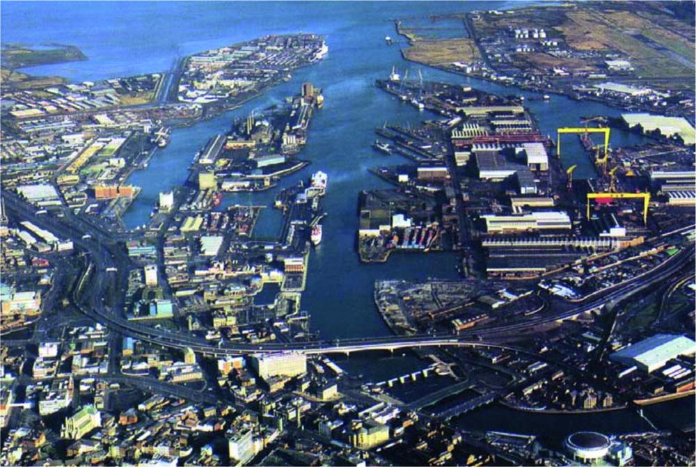 Belfast Harbour 3.jpg