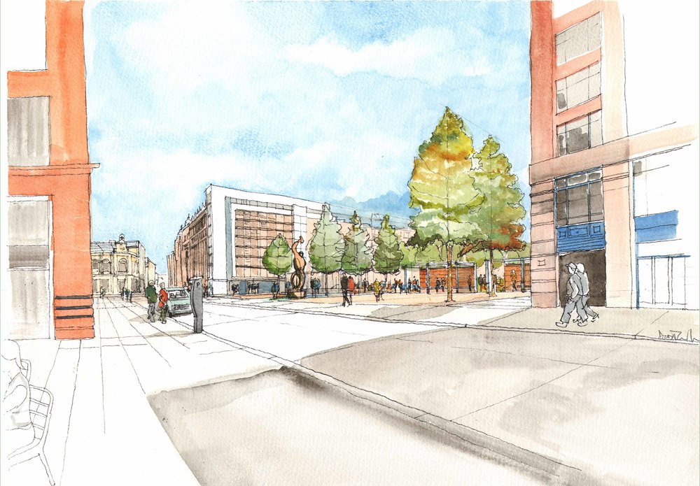 wilson street sketch coloured.jpg