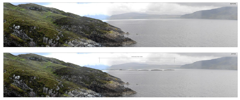 Raasay - Fig 10 -viewpoint 2rfs.jpg