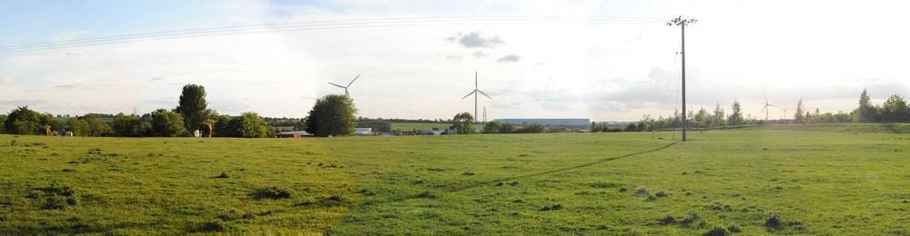 Daventry 111025_5.9 - Cumulative ZTV of wind farms 15km_Rev A_2 RFS - small.jpg