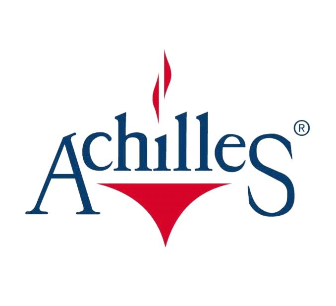 achillies_with_buffer.jpg