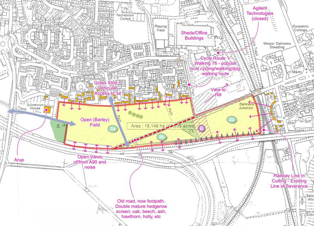 South Scotstoun site analysis crop.jpg