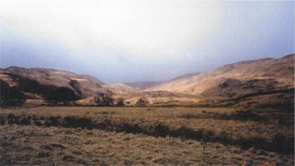 Glensanda 2.jpg
