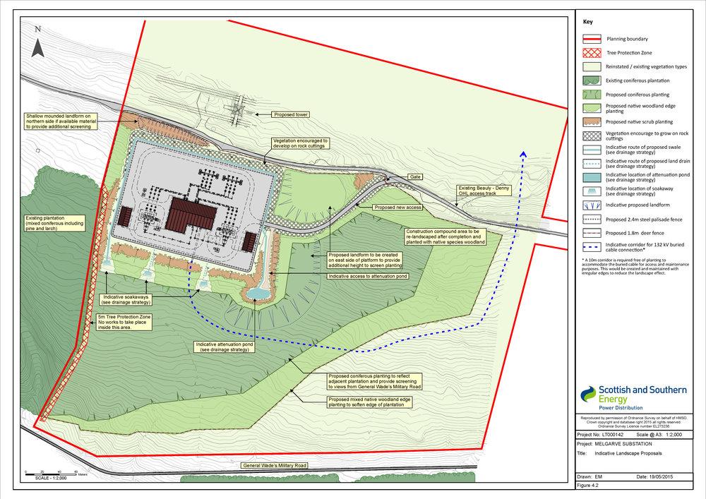 SHET_ Figure 4-2 Landscape proposals.jpg