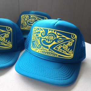 Trucker Hats — EightyTwo Creations ba666b2559c
