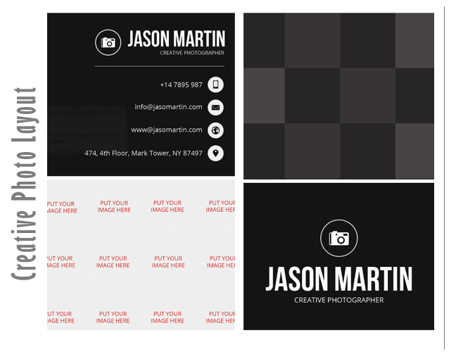 Business Card Templates5.jpg