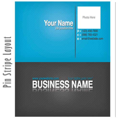 Offset printing eightytwo creations business card templates3g colourmoves